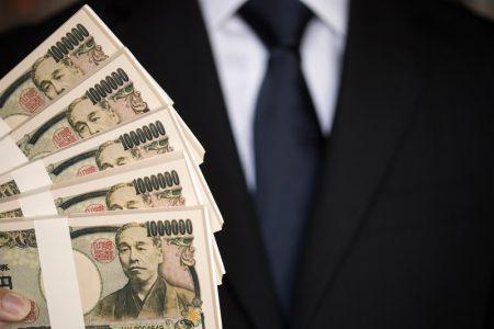 ハッカーは盗んだ580億円の仮想通貨を現金化できるのか?仮想通貨コインチェック不正送金被害最新ニュース速報