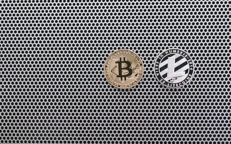 Githubのアクティビティによ600の仮想通貨のランク付け。仮想通貨最新ニュース速報