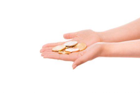 仮想通貨で台湾大地震への義援金送付、寄付方法調査まとめ。仮想通貨ビットコイン台湾大震災寄付サービス最新情報