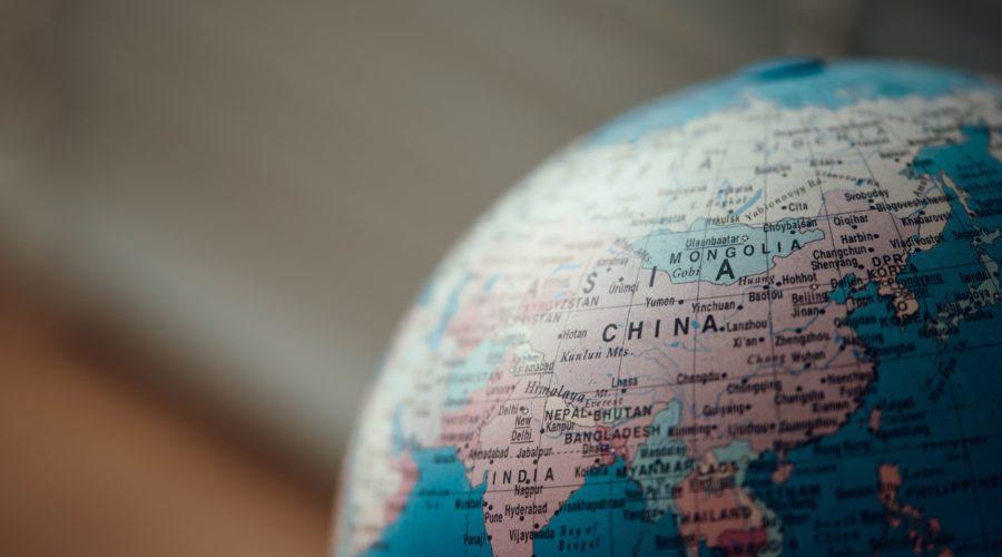 中国、対Facebookリブラ わずか2ヶ月で準備完了。仮想通貨ブロックチェーン最新情報2019年8月